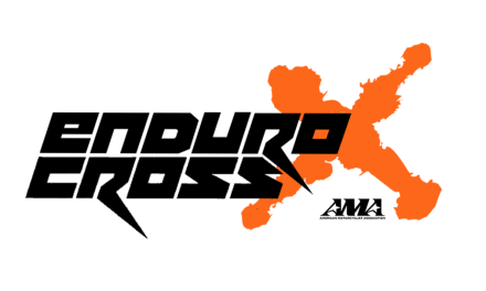 Hammock and Peronnard Acquire EnduroCross Name and Trademarks from Bonnier Corp