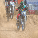 Supercross Futures AMA National Championship Set to Crown 26 Champions at Inaugural Event in Las Vegas