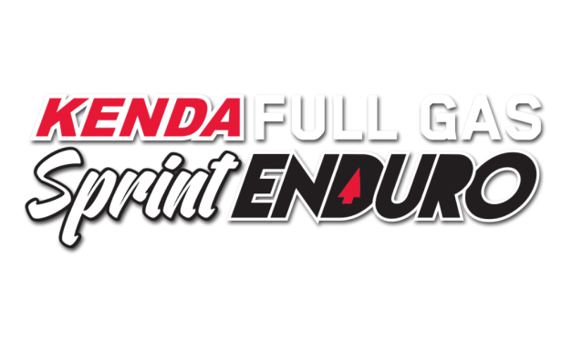 2020 Full Gas Sprint Enduro Schedule