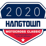 2020 Hangtown Motocross Classic Has Been Canceled