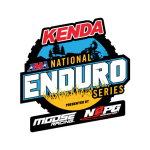 Cajun Classic National Enduro Scheduled for April 26 in Forest Hill, LA has been CANCELLED