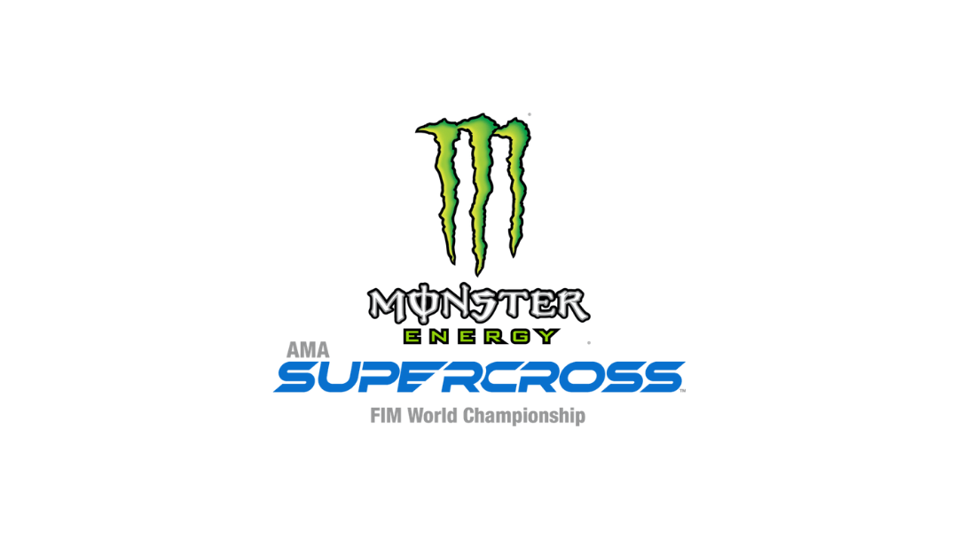 Supercross Results – Indy 2