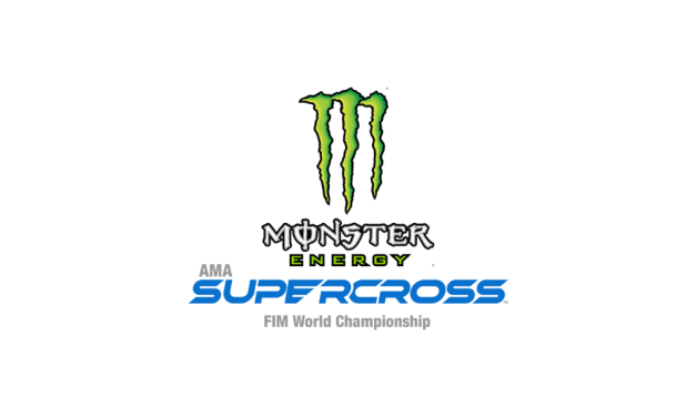 Indianapolis SX Results – Round 6