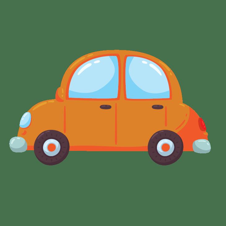 cars-08