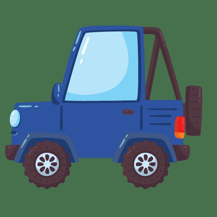 cars-09