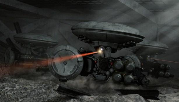 heavy_combat_drone