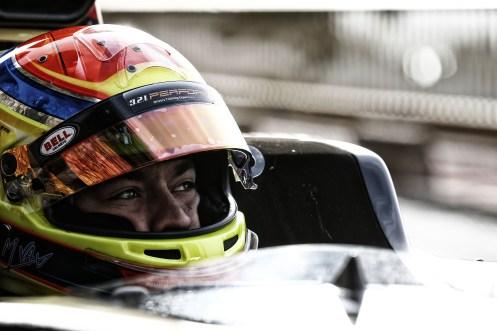 © Renault Sport Media (Gregory Lenormand / DPPI).