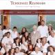 Tennessee Gatlinburg Reunions