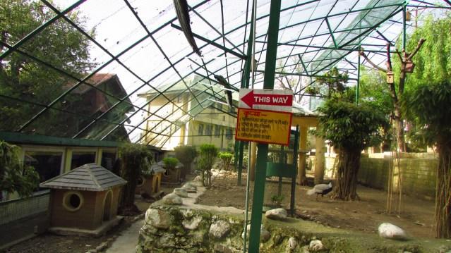 Himalayan Bird Park 02