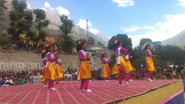 Sangla Fest Day-2 11