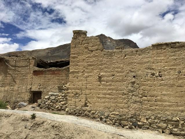 Lalung Monastery 02