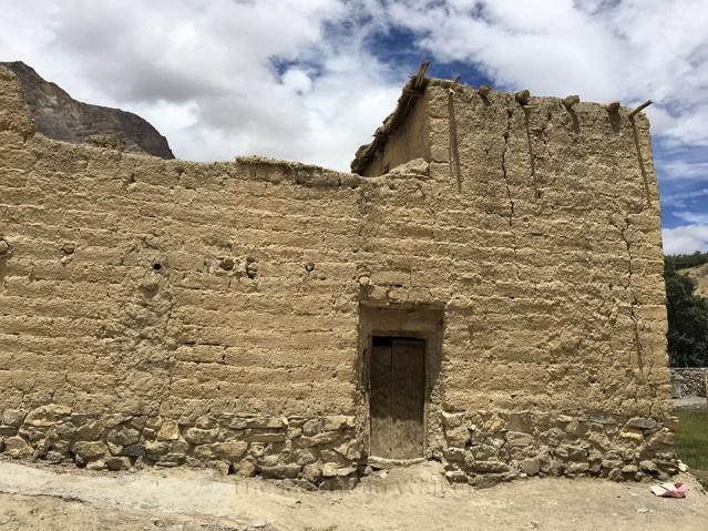 Lalung Monastery 03