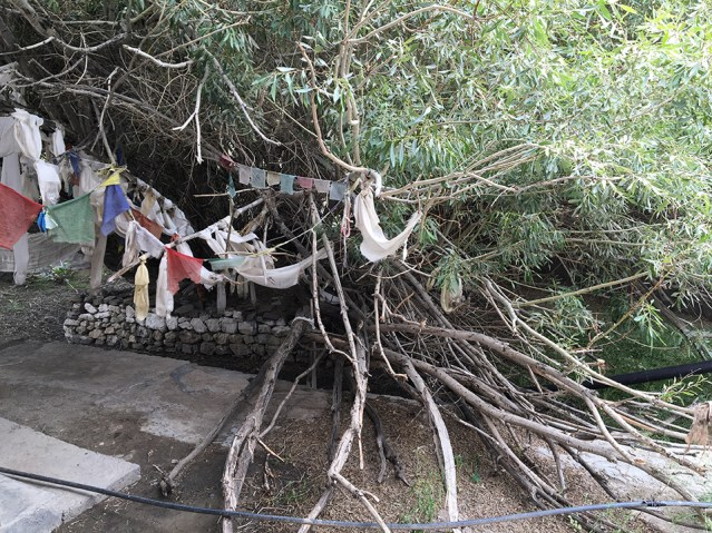 Lalung Monastery 07