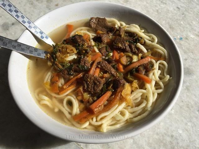 Nako Food 01