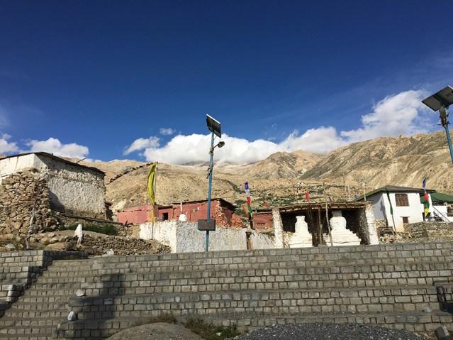 Nako Monastery 02