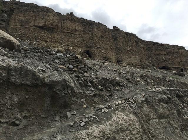 Shialkhar Caves 01