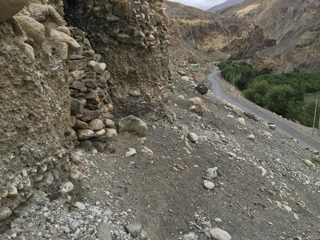 Shialkhar Caves 04