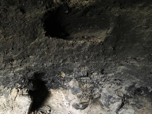 Tabo Cave Shrines 13