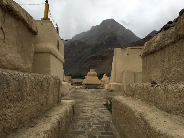 Tabo Monastery 06