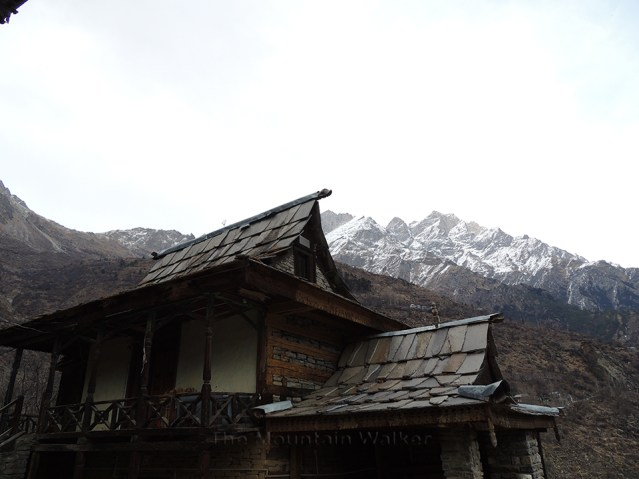 Himalayan Houses Series 2_02