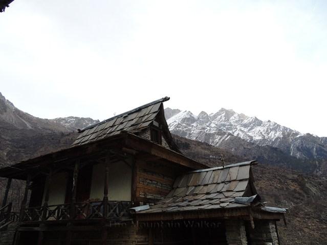 Himalayan Houses Series 2_02