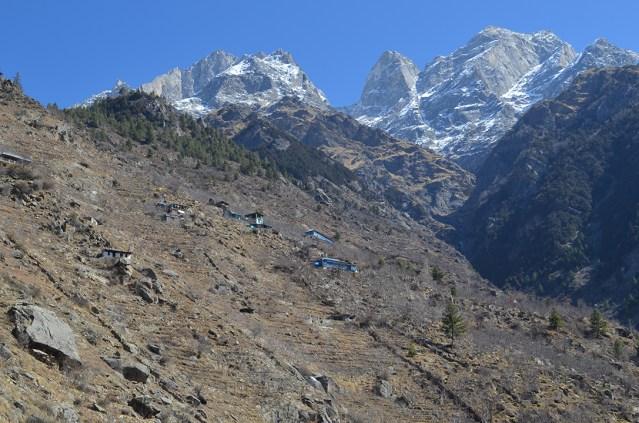 Himalayan Houses Series 2_05