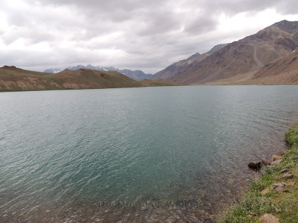 Photo: Abhishek Kaushal