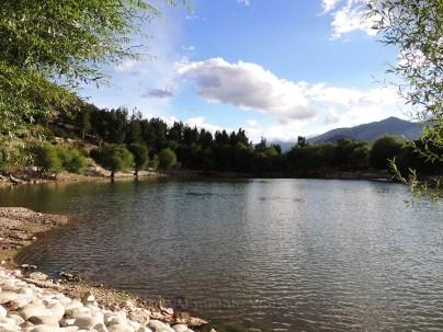 nako-lake-05