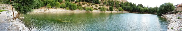 nako-lake-06