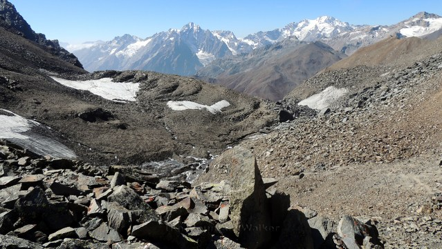 Bhabha Pass Trek 12