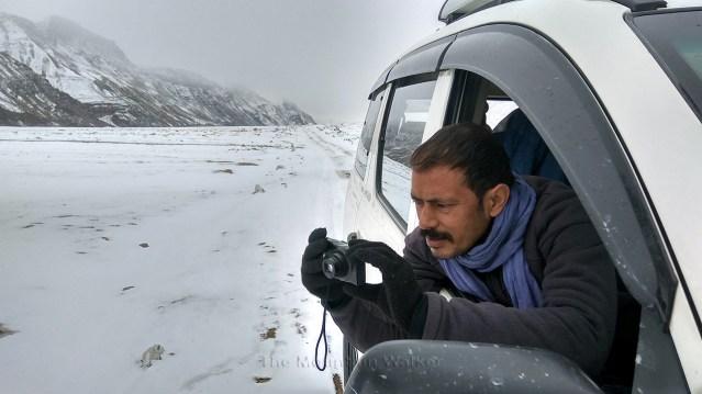 WM-Himalayan-Cab-Driver_02