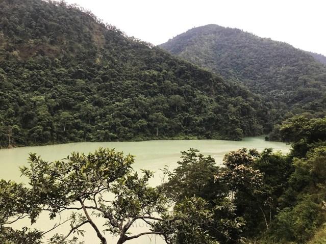 WM Back to Sikkim 04