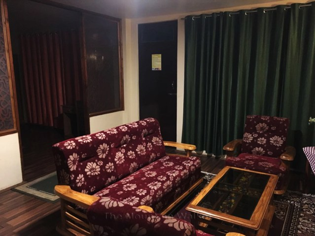 WM Gangtok Suite 01