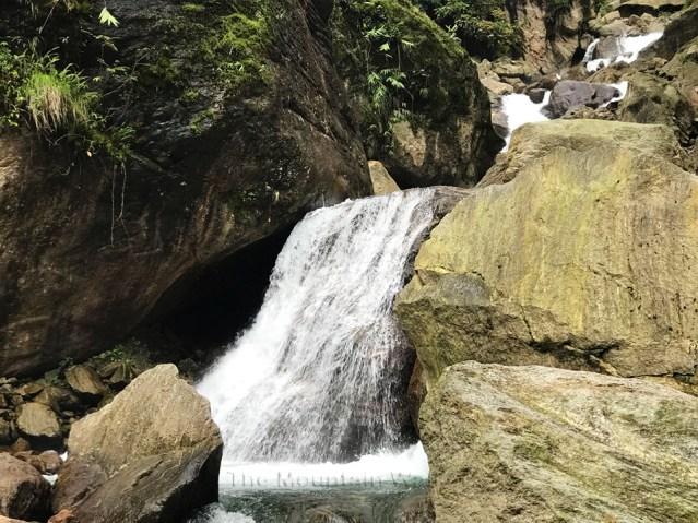 WM Naga Falls 03
