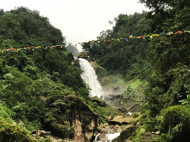 WM Naga Falls 06