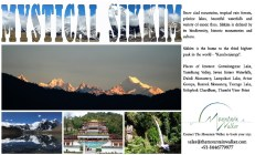 Sikkim 1183_720