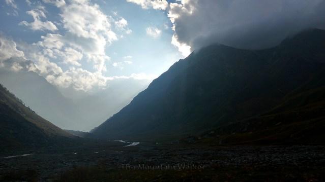 WM Bhabha Pass Day-2 07
