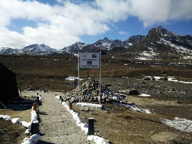 WM Bumla Pass 02