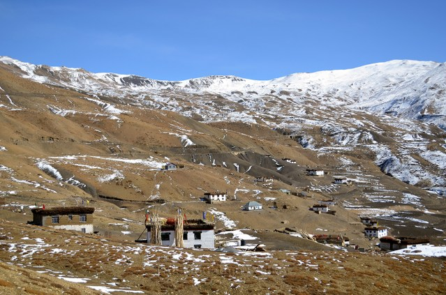 WM Hikkim Postcards 04