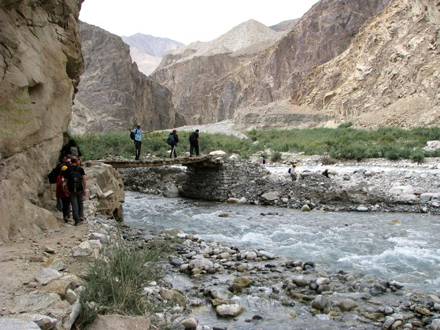 WM Himalayas Trekking Guide 04