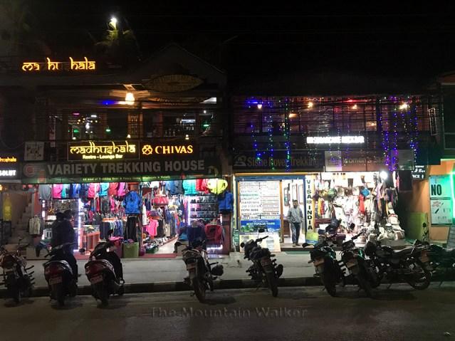 WM Pokhara 02