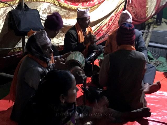 WM Shiv Ratri in Nepal 06