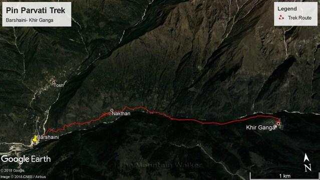WM Pin Parvati Map2