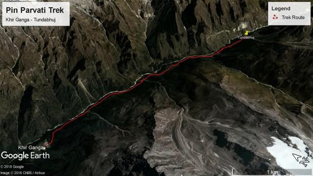 WM Pin Parvati Map3