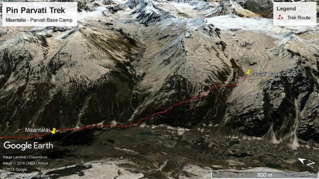 WM Pin Parvati Map4