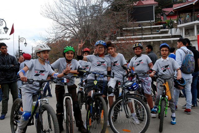 WM MTB Shimla Day1_01