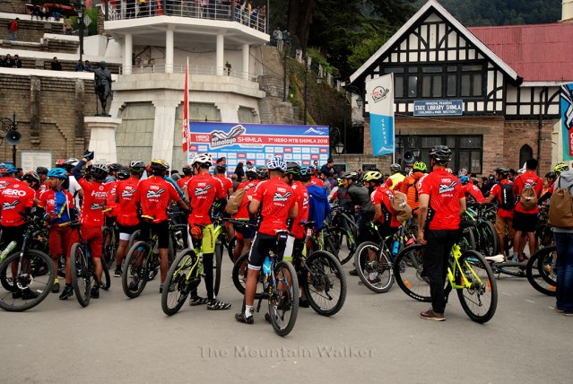 WM MTB Shimla Day1_05