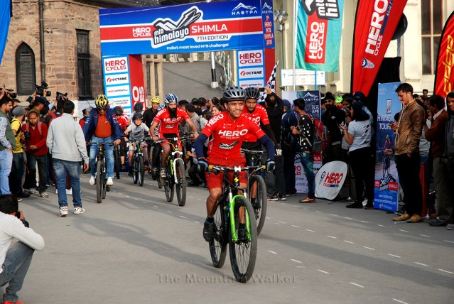 WM MTB Shimla Day1_06
