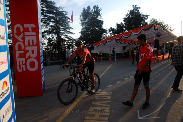 WM MTB Shimla Day1_07