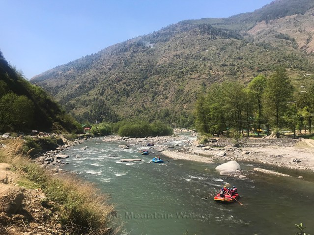 WM Rafting In Beas 01